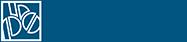 Logo Popso